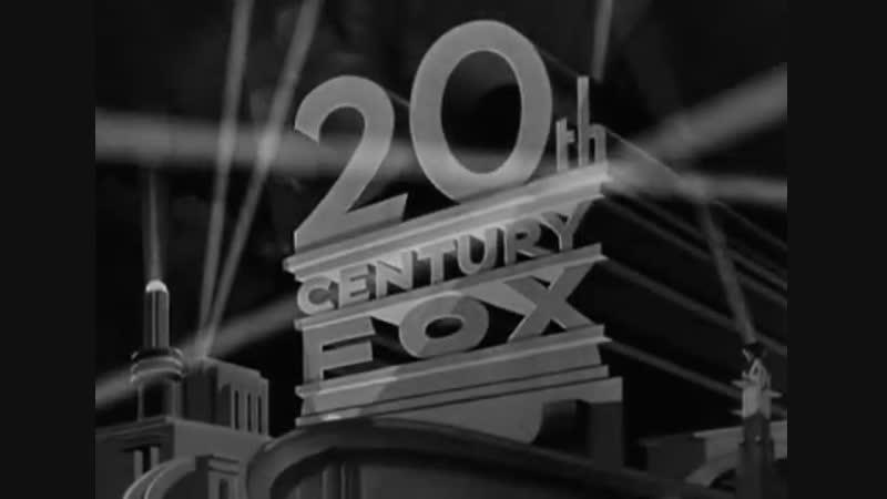 Dizem que é Pecado 1951 Leg com Cary Grant, Jeanne Crain, Finlay Currie