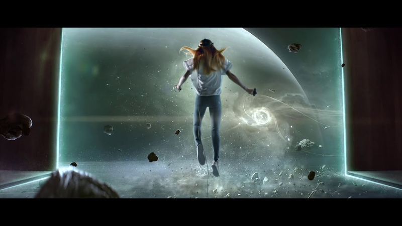 Oculus Rift • Price Drop Trailer • PC Oculus