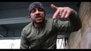 MASTRO - Poignée de Punchlines pour Give Me 5 Prod.