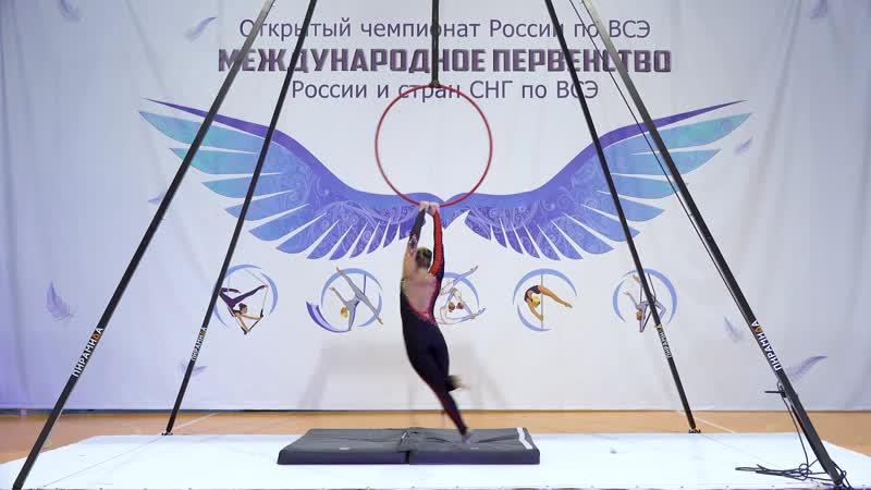 078 Косарева Наталья