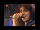 AC/DC - 1979-08-28 - Munich, Germany - Highway To Hell (Rockpop TV Show)
