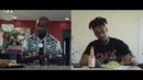 """Dax Gotta Get It"""" ft O T Genasis Official Music Video"""