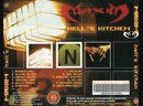 M a x i M ~ My Web (VocaL Mc' Maxim, OfficiaL Edit Song.1999, Manufacturing Europe. I.n.c.)