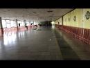 РОЛЛЕРДРОМ Тольятти - Катание на роликах — Live