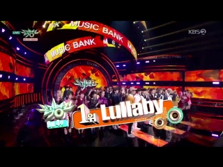 lullaby 2 win!