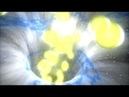 Earth-Sun Plasma Exchange | IMF Basics