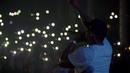 50 Cent The Unit Take Over Chicago   Ravinia Festival
