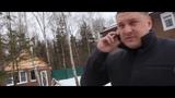 Анонс фильма Владимира Курского  =ВОР=