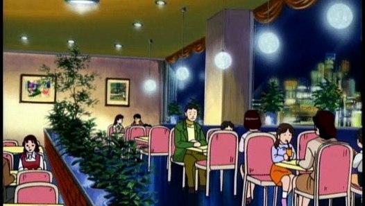 金田一少年の事件簿 第51話 The File of Young Kindaichi Episode 51 Kindaichi Shounen no Jikenbo วิดีโอ Dailymotion