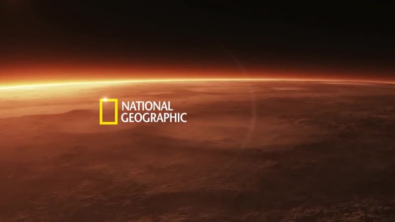 Mars Season 2 – Trailer - National Geographic