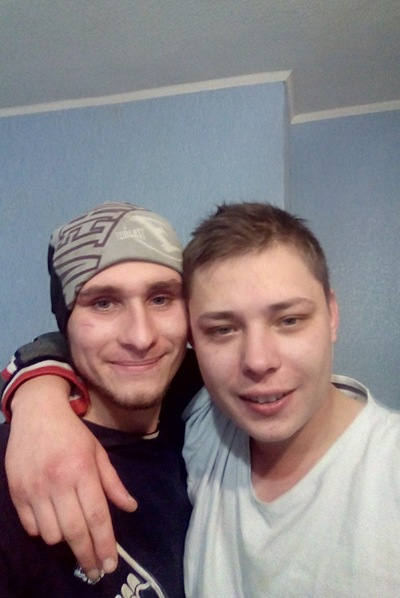 Вячеслав Волк