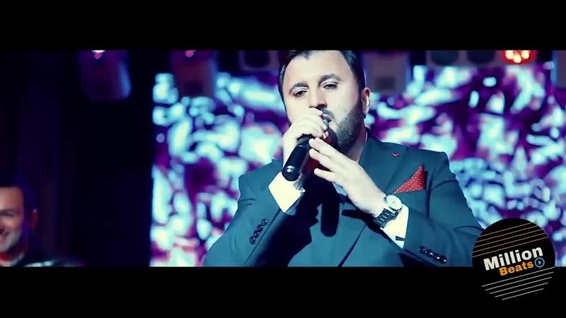 Rafael Tunyan ft MC Don Armani Kapuyt Achqer 2018 █▬█ █ ▀█▀