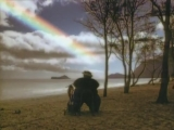 Somewhere over the Rainbow - Israel _IZ_ Kamakawiwo