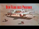 Der Flug des Phoenix - TRAILER - Hardy Krüger