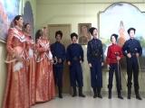 ВаТаГа Показ мод Павловск 00011