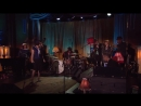 Hugh Laurie - The weed smoker`s dream (Live on the Queen Mary)