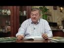 Евгений Юрьевич Спицын. О потерях СССР в ходе Великой Отечественной Войны.