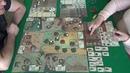 Экспансия 2/2 часть - играем в настольную игру.
