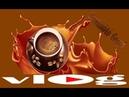 Kávé vlog 191. rész: Lehet e a Földön globális atomháború? 19.03.22.