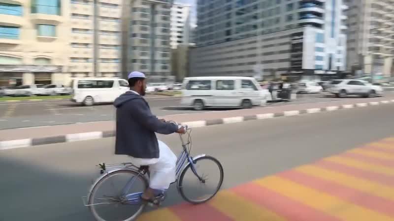 Видео ОАЭ Интересные факты об Эмиратах JF Bynthtcyst afrns j vbhfnf