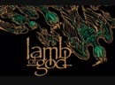 Lamb Of God- Laid to rest ( guitar cover)