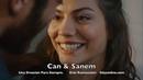 Can Sanem - Una Emocion Para Siempre