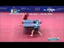 Ding Ning Vs Ai Fukuhara 2014 Asian Games  Women's Team Table Tennis Final