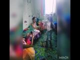 Кукла лол в непоседах