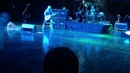 Uriah Heep live at Crocus City Hall, Moscow, Russia, 04feb2015 - 03.Too Scared to Run