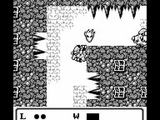 Gargoyle's Quest Ghosts 'n Goblins (Game Boy) with commentary