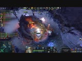 GH double kill | The Chongqing Major