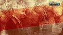 Внутривидовая борьба в кремлевском крысятнике обострилась. И то, что шум от этой возни неожиданно разнесся далеко за пределы царских покоев