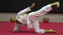 """12. """"Karate-Do."""" One smart, safe and effective way to practice our beloved art."""