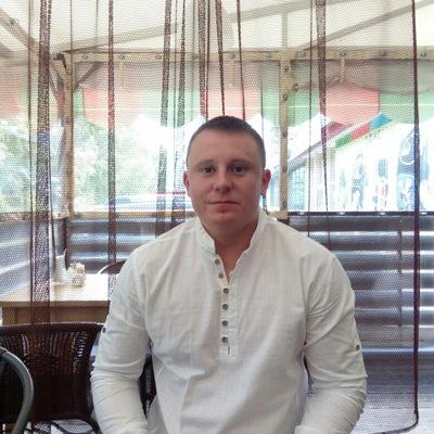 Малик Хисамутдинов
