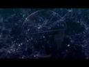 Жак Фреско - Новый мир Проект Венера