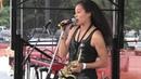 Vanessa Collier - Tongue Tied - Nashobia Valley Blues Fest 2015