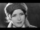 The Murderer Dimitri Karamazov - Fedor Ozep, Erich Engels (1931).