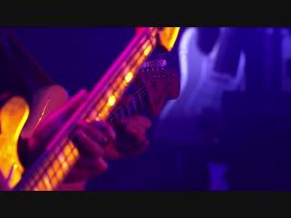 Ritchie Blackmore's Rainbow – Stargazer