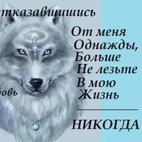 Анкета Anton Efremov