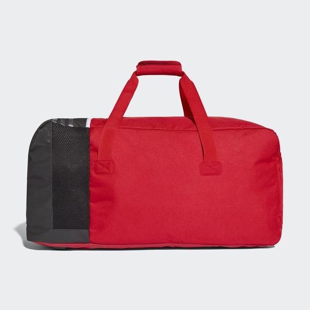 Спортивная сумка взр.  TIRO TB L