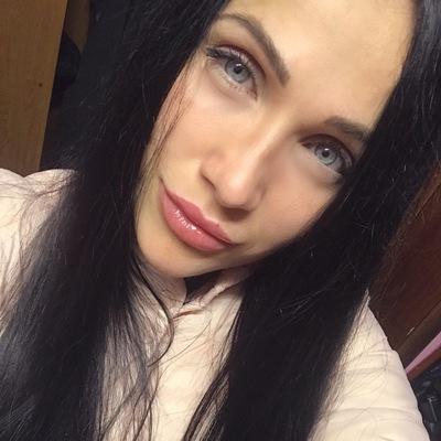 Natali Timokhina
