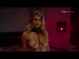 Maria bopp, ana hartmann nude - me chama de bruna s03e07 (2019) hd 720p watch online