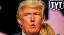 Trump's Bizarre Russia Request