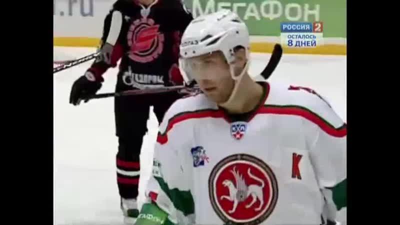 Рекламный блок и анонсы (Россия 2, 05.02.2010) (2)