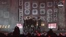 [BANGTAN BOMB] 'Title Medley' Special Stage (BTS focus) @2018 가요대전 - BTS (방탄소년단)
