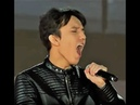 Dimash K. the voices full and low