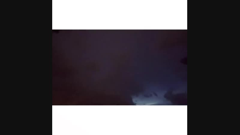 09 июля 2016 ›› Видеозапись Конор Лесли в «Instagram»