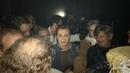 🎭 МОСКОВСКИЙ ГУБЕРНСКИЙ ТЕАТР Nordea Hall Таллин Сирано де Бержерак Мы начали гастроли рига мгт губернскийтеатр театрда