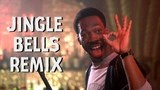 Eddie Murphy Laughing - Jingle Bells Remix