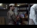 Кухня - Кухня - 93 серия 5 сезон 13 серия HD online-video-cutter